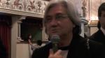Intervista a Rosy Bindi, Presidente della Comm. parlamentare antimafia -