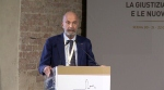 Intervento di Marcello Basilico, Componente dell'Ufficio sindacale ANM -
