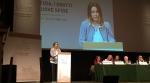 Intervento di Marta Agostini, Sostituto Procuratore della Rep. Procura di Lamezia Terme -