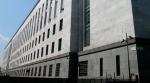 ANM: grave rischio di delegittimazione Procura di Milano -
