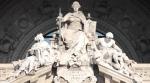 Dichiarazioni giudice Mascolo, il CDC condivide la posizione della Giunta veneta -
