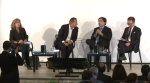 Panel: Il ruolo del giudice tra riforme e organizzazione -