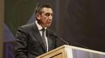 La relazione del presidente dell'ANM Rodolfo M. Sabelli  -