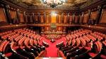 Magistratura onoraria, audizione informale dei rappresentanti dell'ANM davanti alla commissione giustizia del Senato  -