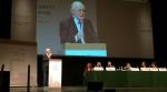 Intervento di Gaetano Silvestri, Presidente della Scuola Superiore della Magistratura -
