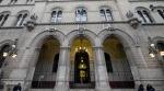 Giustizia: Albamonte, vicenda accoltellamento magistrato paradossale -