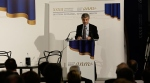 Intervento di Maurizio Carbone, segretario generale dell'ANM -