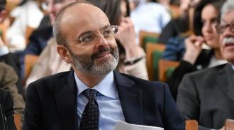 """Minisci: """"Sull'attentato a Borsellino non possono esserci zone d'ombra. Fare chiarezza sui punti ancora oscuri"""""""