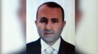 Barbaro gesto contro procuratore Kiraz, magistratura italiana vicina a colleghi turchi