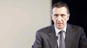 """""""Tribunale Napoli Nord, situazione gravissima"""""""