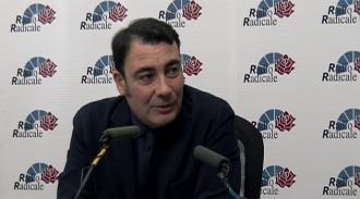 Riforma dell'ordinamento penitenziario: preoccupazione per possibili interferenze durante la campagna elettorale