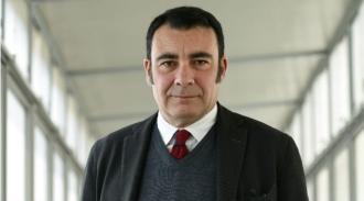 """Edoardo Cilenti: """"Così clan e corruzione frenano lo sviluppo del sud"""""""