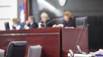 Il CDC: grave carenza di organico del personale amministrativo, valutare iniziative di protesta