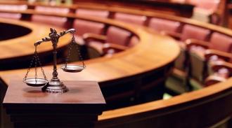 Proposte, perplessità e contrarietà sui temi della giustizia