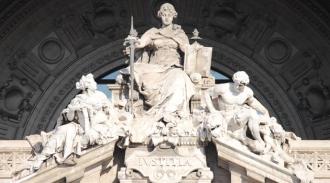 Convocata l'assemblea generale straordinaria dei soci per il prossimo 19 aprile a Roma