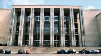 Stato-mafia: Anm, sempre difeso magistrati attaccati