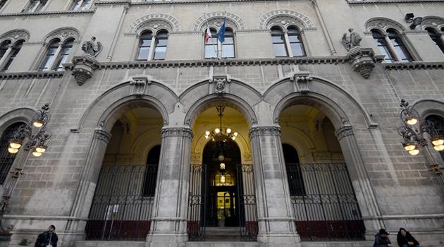 Giustizia: Albamonte, vicenda accoltellamento magistrato paradossale
