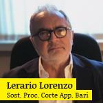Lerario