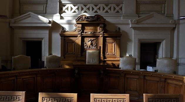 630x350-tribunale.jpg