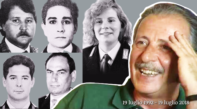 ANM - borsellino - 630x350 v4.png