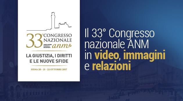 ANM---630X350---Congresso-Nazionale---Siena-video-immagini-relazioni_v2.jpg
