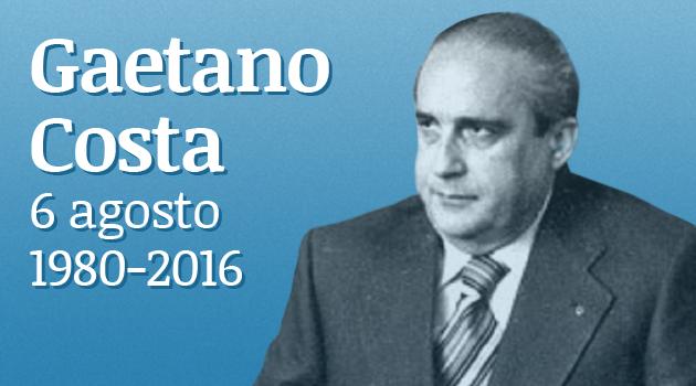 Anm---Gaetano-Costa.png