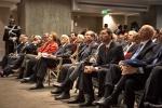 Sabelli - Inaugurazione anno giudiziario 2013 Milano  -