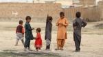Afghanistan, l'Anm lancia una raccolta fondi -