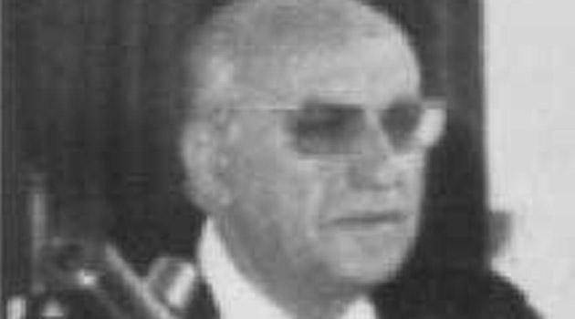 Alberto-Giacomelli.jpg