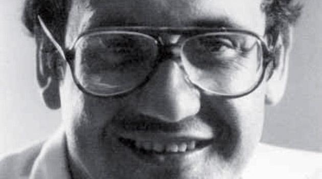 Emilio-Alessandrini.jpg  Emilio Alessandrini