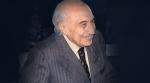 In ricordo di Alfonso Giordano -