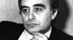In ricordo di Antonino Scopelliti -