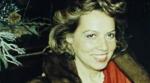 In ricordo di Francesca Laura Morvillo -