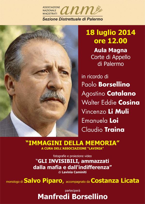 Locandina-manifestazione-Borsellino.png