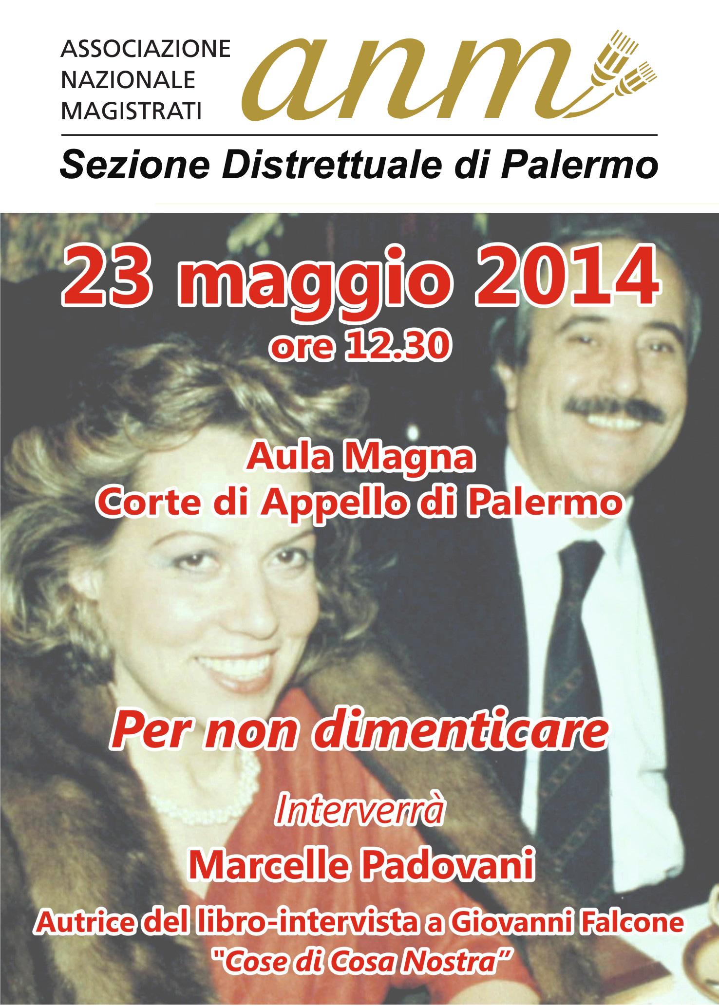 Locandina_ANM_-_Falcone_-_Morvillo_2014_nostra.jpg