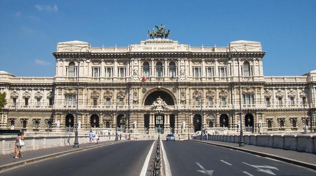 Palazzo-di-Giustizia-2011---Sergio-D'Afflitto.jpg  Palazzo-di-Giustizia-2011---Sergio-D'Afflitto.jpg  Sergio-D'Afflitto - 2011