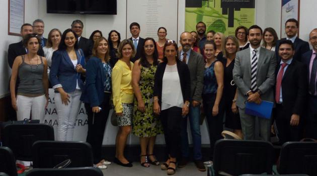 anm-delegazione-magistrati-lavoro-brasiliani.jpg