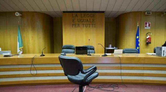 aula-tribunale-v1.jpg