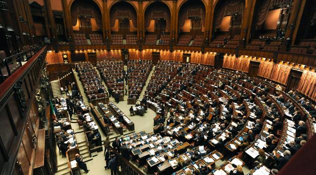 camera-deputati-foto-umberto-battaglia.jpg  Camera dei Deputati - ph. Umberto Battaglia  Camera dei Deputati - ph. Umberto Battaglia