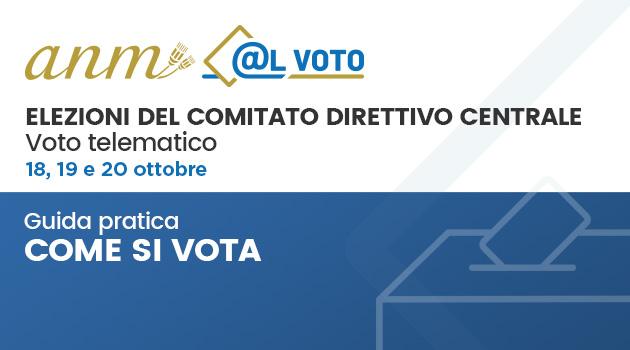 come-si-vota-630x350.jpg