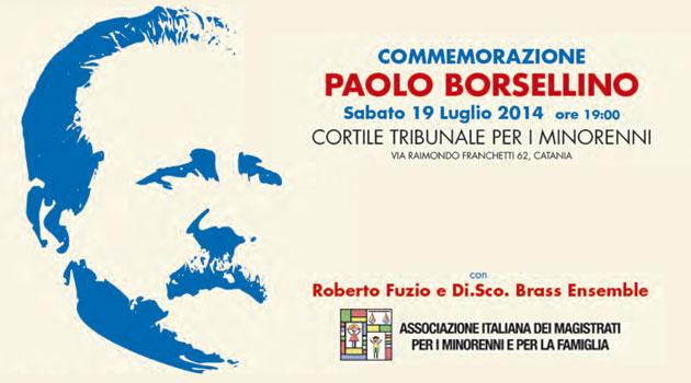 commemorazione-borselino-19072014.jpg