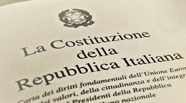 costituzione-v1.jpg