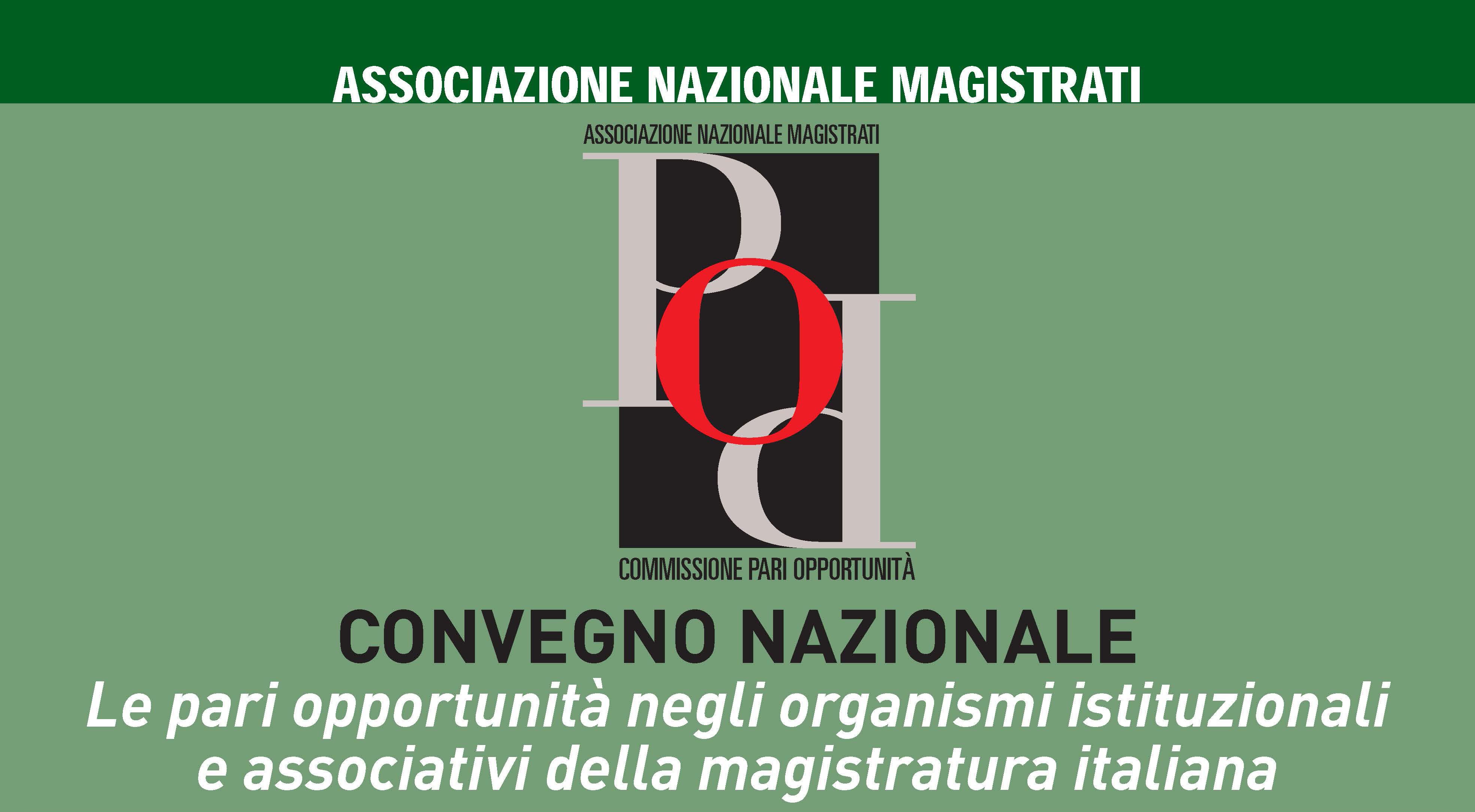 cpo_locandina_convegno28mag10.jpg