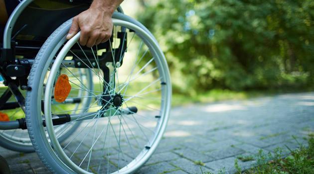 disabilit.jpg