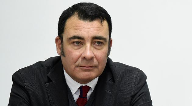 eugenio-albamonte-presidente-anm.jpg