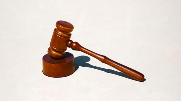 Emergenza negli uffici giudiziari: l'ANM chiede un tavolo di confronto permanente