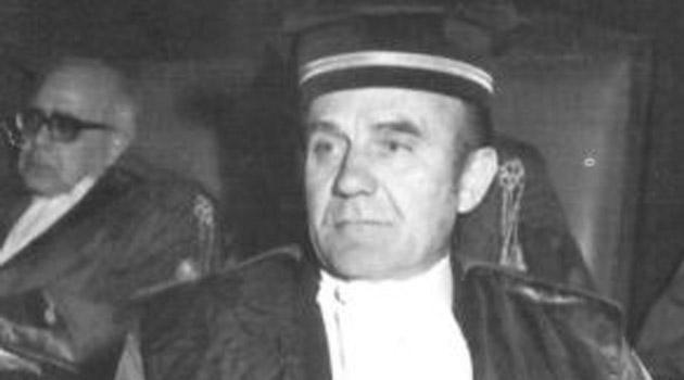 Antonino-Saetta.jpg  Antonino Saetta
