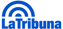La Tribuna -