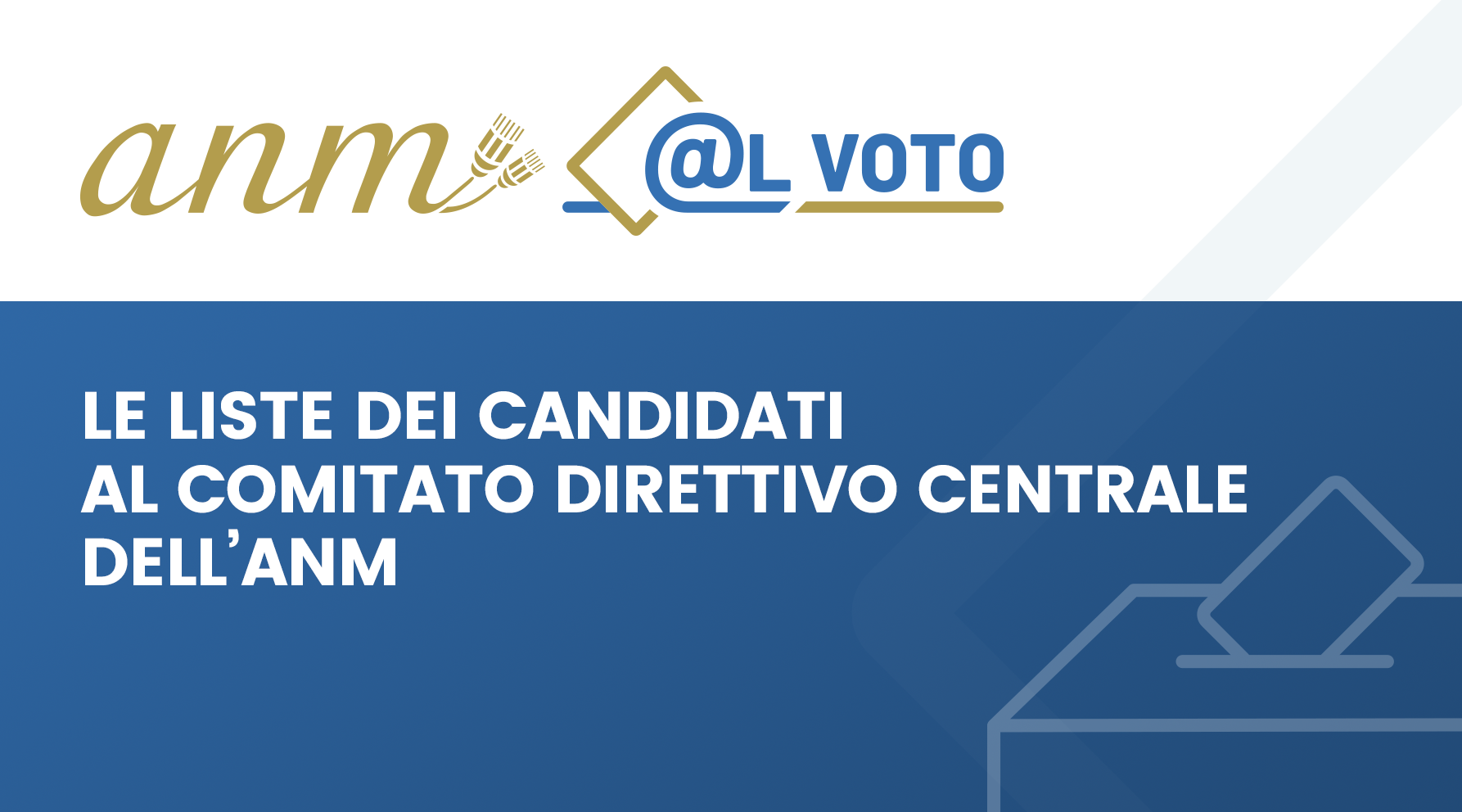 liste-candidati-cdc-anm.png