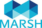 Marsh -
